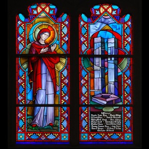 CNBC_9_11_memorial_stained_glass