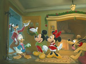 Mickey-Mouse-Home-for-the-Holidays