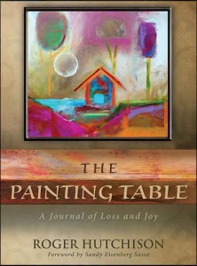 The-Painting-Table-222x300
