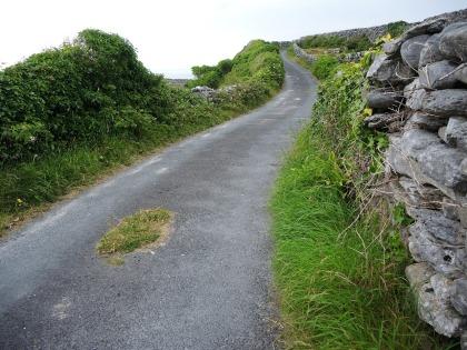 winding-road-391287_1280