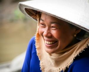 vietnam-1280-400x325