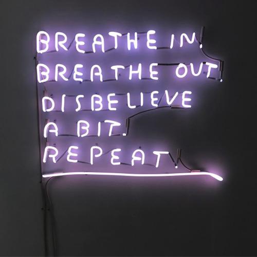 breathe-gratitude-long-day